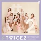 TWICE / ��TWICE2  ��CD��