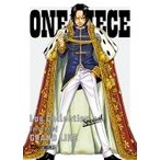 ONE PIECE Log Collection Special Episode of GRANDLINE   DVD