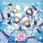 THE IDOLM STER SideM WORLD TRE SURE 07