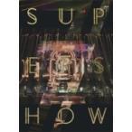 Super Junior �����ѡ�����˥� / SUPER JUNIOR WORLD TOUR SUPER SHOW7 in JAPAN �ڽ�����������ס� (DVD+PHOTOBOOK)  ��DVD��