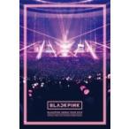 BLACKPINK / BLACKPINK ARENA TOUR 2018 ��SPECIAL FINAL IN KYOCERA DOME OSAKA��  ��DVD��