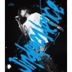 JIN AKANISHI  JINDEPENDENCE  TOUR 2018 BRD   Blu-ray