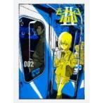 モブサイコ100 II vol.002  〔BLU-RAY DISC〕