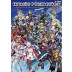 Oracle Memories -ファンタシースターオンライン2 トレーディングカードゲーム イラスト集- / カードゲーマー編集