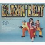 m.o.v.e ムーブ / Blazin′ Beat  〔CD Maxi〕