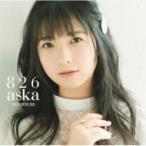 826aska / Departure ��TYPE-1�� (+DVD)  ������ ��CD��