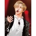 テミン (SHINee) / TAEMIN Japan 1st TOUR 〜SIRIUS〜 【初回限定盤】 (DVD+PHOTO BOOKLET)  〔DVD〕