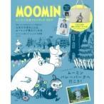 MOOMIN ムーミン公式ファンブック 2019 / 書籍  〔本〕