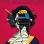 ���� �� / YELLOW DANCER�����������ס�(2���ȥ��ʥ��쥳����)  ��LP��