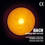 Bach, Johann Sebastian �Хå� / ��������82�֡���169�֡�3�ĤΥ��顼�����նʡ�¾�����ߥ��������롦��