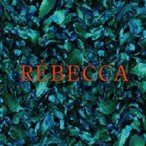 �ߤ䤫�勞�� / REBECCA �ڽ����ꥰ�å��ס�  ��CD��