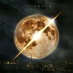 HIROOMI TOSAKA (登坂広臣) / SUPERMOON (+DVD)  〔CD〕