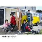 CUBERS / ��㡼�ܡ��� �ڽ������ס�(+DVD)  ��CD Maxi��