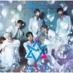 ASTRO (Korea) / Venus �ڽ�������B�� (+�ե��ȥ֥å�)  ��CD��