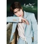 NCT 127 / Awaken �ڽ�����������ס� ��JAEHYUN ver.��  ��CD��