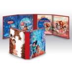 シュガー ラッシュ 2ムービー コレクション Blu-ray Disc VWAS-6815