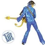 Ultimate Rave  CD DVD