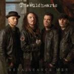 THE WiLDHEARTS ワイルドハーツ / Renaissance Men 国内盤 〔CD〕