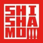 SHISHAMO / SHISHAMO BEST �ڽ���ס�(CD+������+�֥å���å�)  ��CD��