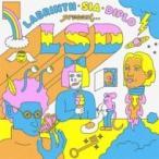 LSD (Sia  /  Diplo  /  Labrinth)  /  Labrinth...