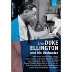 Duke Ellington �ǥ塼�������ȥ� / Jazz Legends:  Duke Ellington And His Orchestra  ��DVD��