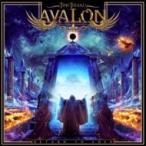 Yahoo!HMV&BOOKS online Yahoo!店Timo Tolkki's Avalon / Return To Eden 国内盤 〔CD〕