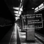 Kasper Tranberg / ���� / Warsaw Wow ������ ��CD��