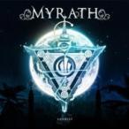 Myrath / Shehili 国内盤 〔CD〕