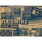 A3! (エースリー) / A3! BLOOMING LIVE 2019 幕張公演版 (Blu-ray)  〔BLU-RAY DISC〕