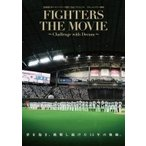 �̳�ƻ���ܥϥ�ե�������������15th�ץ������� �ɥ�����Dz� FIGHTERS THE MOVIE ��Challenge with Dream��