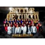 GENERATIONS, THE RAMPAGE, FANTASTICS, BALLISTIK BOYZ from EXILE TRIBE / BATTLE OF TOKYO ��ENTER THE Jr.EXILE�� �ڽ�����������ס�(CD+DVD+