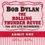 Bob Dylan ボブディラン / Rolling Thunder Revue:  The 1975 Live Recordings (14CD BOX) 輸入盤 〔CD〕