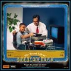VIDEOTAPEMUSIC / The Secret Life of VIDEOTAPEMUSIC  ��CD��
