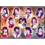 Hello  Project 20th Anniversary   モーニング娘 19 ディナーショー Happy Night   DVD