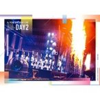 6th YEAR BIRTHDAY LIVE Day2 DVD SRBL-1868