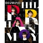 ももいろクローバーZ / ももいろクリスマス2018 DIAMOND PHILHARMONY -The Real Deal- LIVE Blu-ray  〔BLU-RAY DISC〕