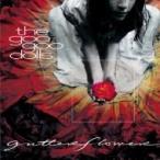 Goo Goo Dolls グーグードールズ / Gutterflower  〔LP〕