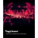 Unlucky Morpheus / CHANGE OF GENERATION TOUR FINAL  ��BLU-RAY DISC��