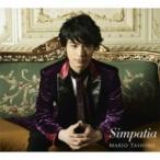 田代万里生 / Simpatia 国内盤 〔CD〕,日本购购 Japangogo