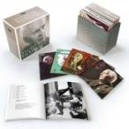 ピアノ作品集 / ヴィルヘルム・バックハウス デッカ録音全集(39CD) 輸入盤 〔CD〕