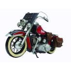 ブリキのおもちゃ B-バイク10  SIO-B-BAIKU-10