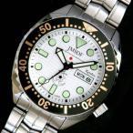 ケンテックス自衛隊腕時計 海上自衛隊プロフェッショナルモデル(海自専用モデル)JMSDF S649M