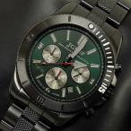 ケンテックス自衛隊腕時計 陸上自衛隊プロフェッショナルモデル(陸自専用ステルスモデル)JGS