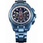 ケンテックス自衛隊腕時計ブルーインパルスSP T-4 20周年記念スペシャルモデルS720M-02正規品 J-SOLARソーラーKentex