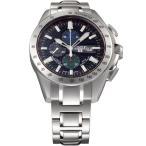 ケンテックス自衛隊腕時計トライフォースSP S720M-03正規品J-SOLAR JSDF TRIFOCEミリタリーウォッチKentex