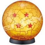 アートボールジグソー ドラゴンボール超  四星球(スーシンチュウ)(ATO-01)60ピース エンスカイ