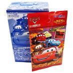 カーズ シールコレクション BOX商品 1BOX   20パック入り 1パック   シール5枚入り 全50種類