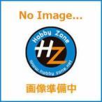 メタリックナノパズル スターウォーズ TIEファイター(TM)(SMN-05)テンヨー ピース【P】