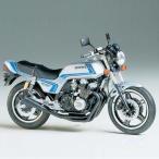 タミヤ オートバイシリーズ No.066  1/12 Honda CB750F カスタムチューン プラモデル 模型