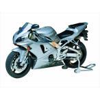 タミヤ オートバイシリーズ No.074 1/12 ヤマハ YZF-R1 タイラレーシング プラモデル 模型